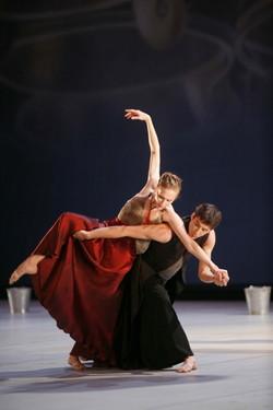La_danse___le_ballet_de_l_opera_de_