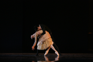 Act_3_tatiana_hyemin_hwang_and_oneg