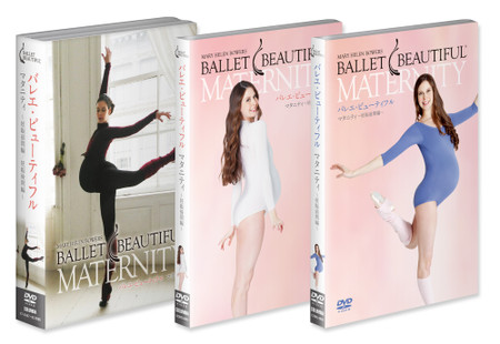 Ballet_beautiful1