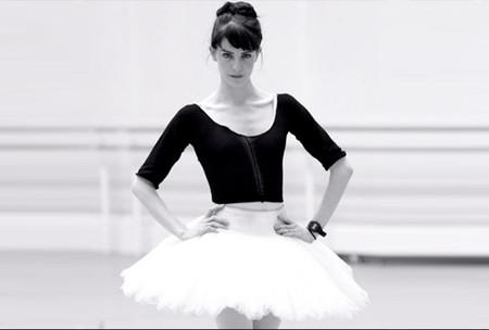 Oliviacowley_ballerina_