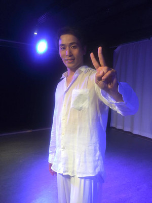 Koichi_oomae