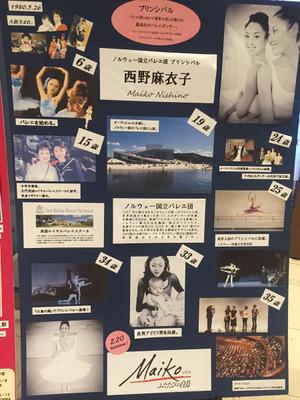 Maiko_nishino_2_2