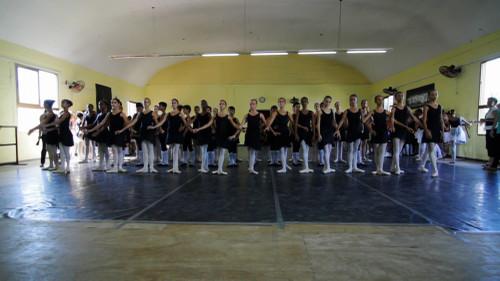 Horizontes_school