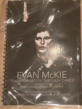 Evanbook1