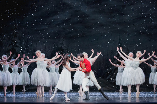 Artists_of_the_royal_ballet_in_the_