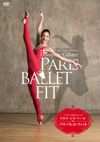 Paris_ballet_fit_h1