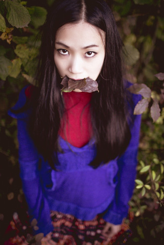 Kaori_ito_c_gregory_batardon4s