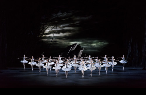 Swan_lake_artists_of_the_royal_ball