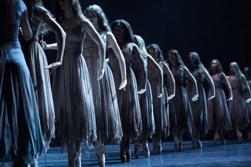 Low_sub_english_national_ballet_in_