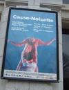 CasseNoisette