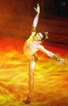 firebird_bolle_long20bare_pose_700