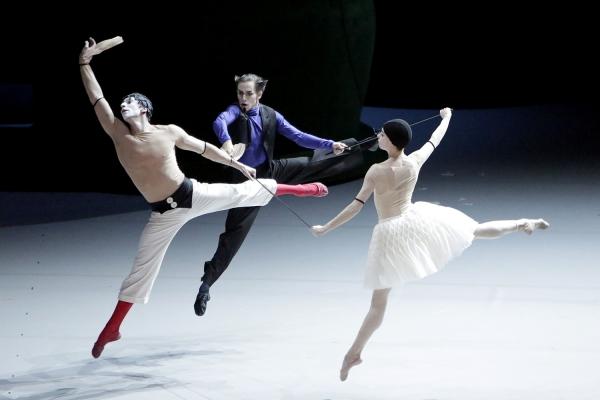 Petrushka2bgby-damir-yusupov