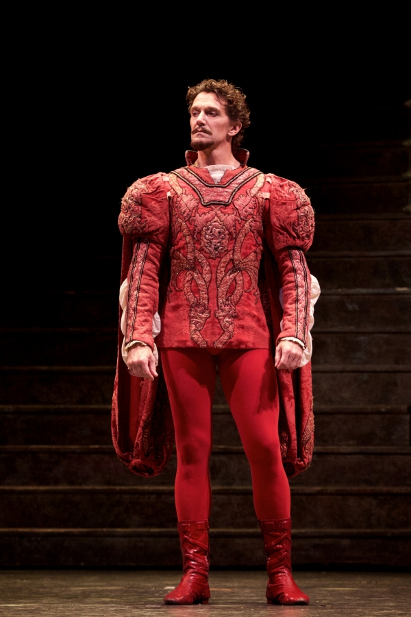 Romeo-and-juliet-gary-avis-as-tybalt-roh