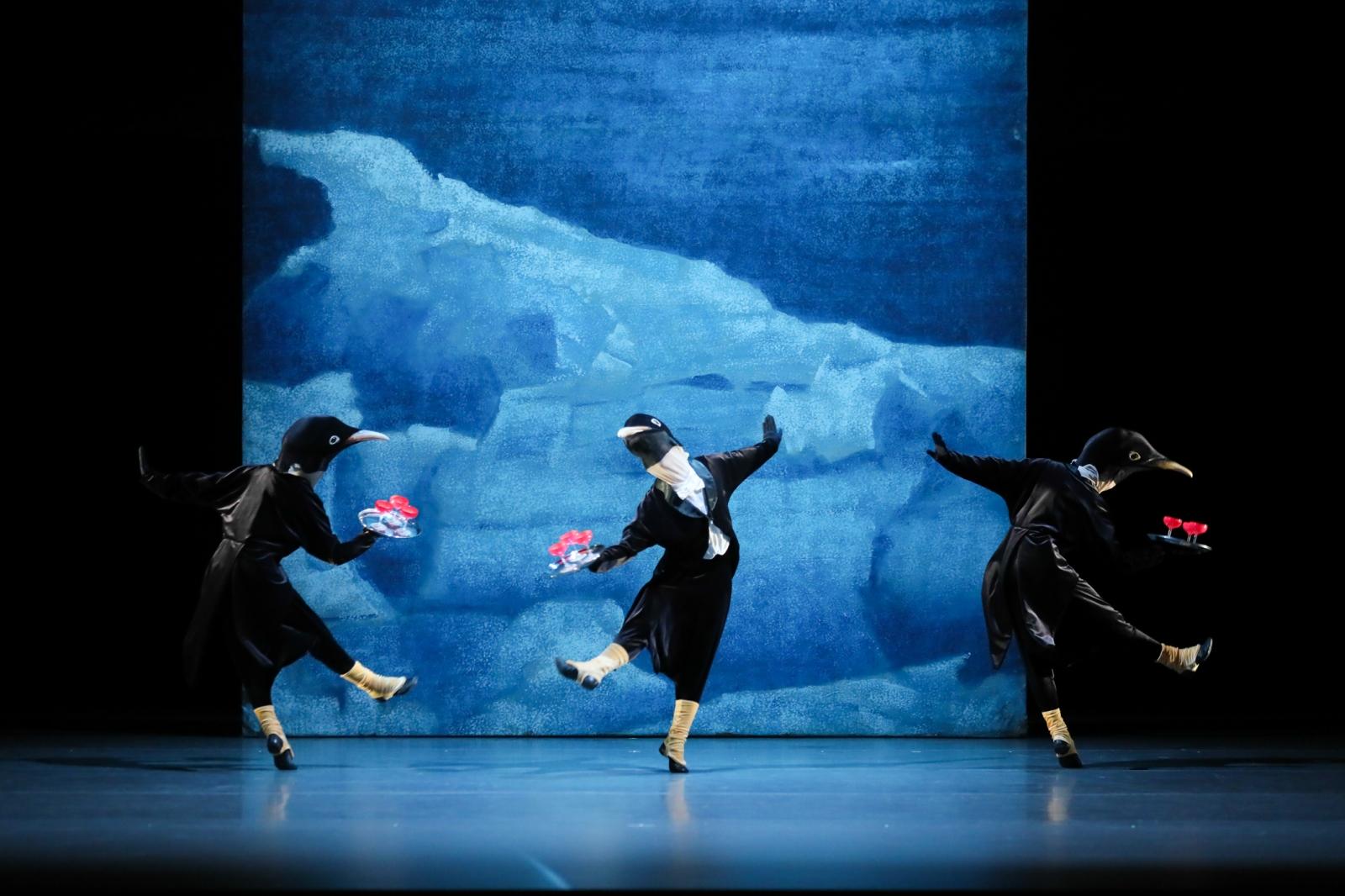 モンキー 歌手 ダンス