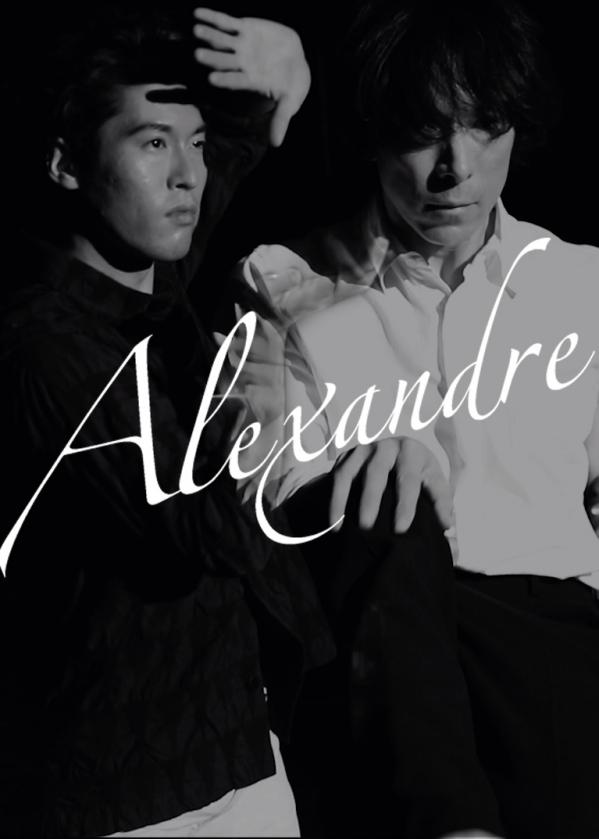 Alexandre009_thum01