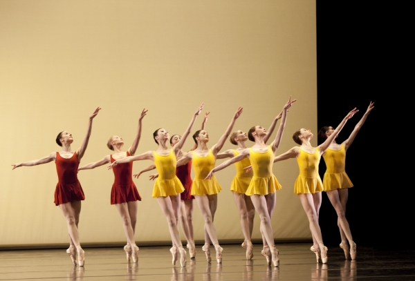 Artists-of-the-royal-ballet-in-concerto-